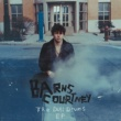 Barns Courtney The Dull Drums - EP