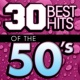 Eclipse 30 Best Hits Of The 50s