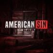 American Sin Empty