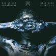 Max Styler & Colt Matthews Heartache (Remixes)