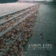 Aaron Espe Blackwall Way
