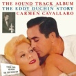 Carmen Cavallaro To Love Again
