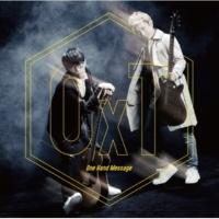 OxT TVアニメ「ハンドシェイカー」オープニングテーマ「One Hand Message」