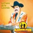 Salomón Robles Y Sus Legendarios La Hora De La Leyenda