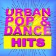 Blackstreet Urban Pop & Dance Hits