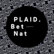 Plaid Bet