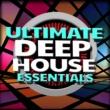 Deep House Essentials/Niemi Start Tonight