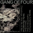 Gang Of Four To Hell With Poverty