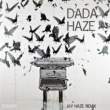 Lorenzo Dada&Jay Haze Echo Park