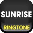 Ringtone Masters Sunrise Ringtone