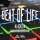 BLACKLIN BEAT OF LIFE