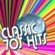 70s Love Songs Classic 70s Hits