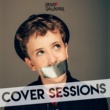 Henry Gallagher Cover Sessions