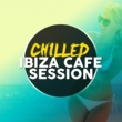 Cafe Club Ibiza Chillout Ocean Reflections