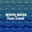 Underwater Deep Sleep White Noise Nature Ocean Sounds