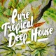 Tropical House/Samuel Cawley Out of the Blue 2015