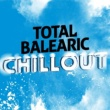 Balearic Sunshine Elevation