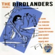 The Birdlanders East Lag