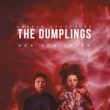 The Dumplings Odyseusz