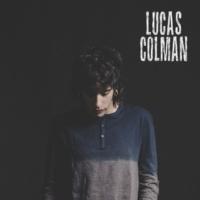 Lucas Colman Lucas Colman