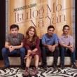 Moonstar88 Itulog Mo Na Yan
