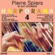 Pierre Spiers et son Orchestre
