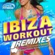 Andrea Jiminez Chan Chan (Workout Mix 175bpm)