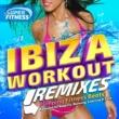 DJ Soular Oye Como Va (Workout Mix 129bpm)