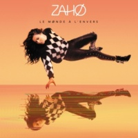 Zaho Bonne nouvelle