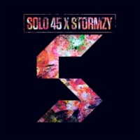 Solo 45/Stormzy 5ive (feat.Stormzy)