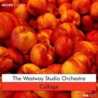 The Westway Studio Orchestra