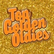 Golden Oldies Three Steps to Heaven