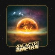 Galactic Empire Galactic Empire
