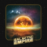 Galactic Empire Main Theme