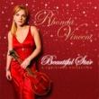 Rhonda Vincent Christmas Time At Home