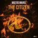 Miltos Maris The Citizen