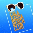 Chillout Beach Club Melodica
