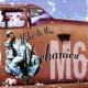 Mike + The Mechanics Mike + The Mechanics (M6)