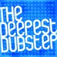 Sound of Dubstep,Dubstep&Dubstep Anthems The Deepest Dubstep