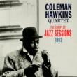 Coleman Hawkins Quartet Don't Sit Under the Apple Tree