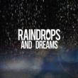Raindrops Sleep