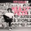 Ron Gallo Heavy Meta