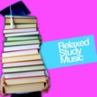 Study Music Relaxed Study Music