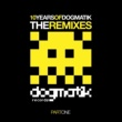 Maya Jane Coles 10 Years Of Dogmatik - Remixes Part 1