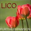 Lico Furtive Expansion