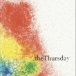 theThursday