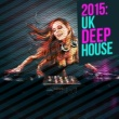 UK Deep House 2015 Red Dog Funk