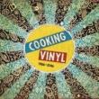 The Fratellis Cooking Vinyl 1986 - 2016