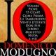 Domenico Modugno Io
