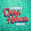 Sunshine Deep House Music/Nicola S Totally Fine